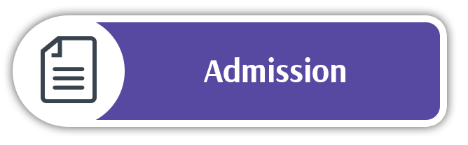 admission-mobile