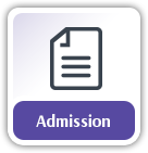 floating_admission